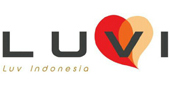 LUVI - Luv Indonesia